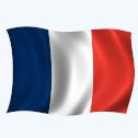 france-wave-flag