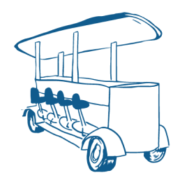 logo_bleu_icon